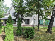 Продается дом за 510 804 000 руб.